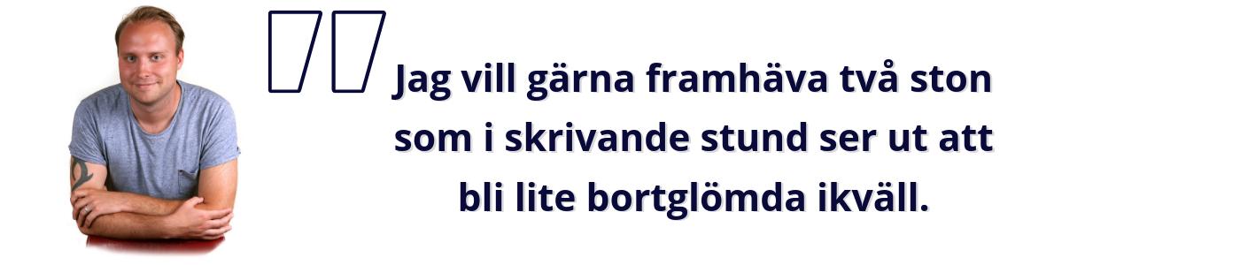 V86 Örebro/Åby